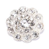10pcs-crystal-buttons-wholesale-wedding-crystal-flower-jewel-bouquet-craft-supplies-wedding-invitation-craft-bling-button-702