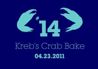 crabbakekoozie1